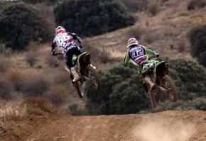 motocross torres alameda