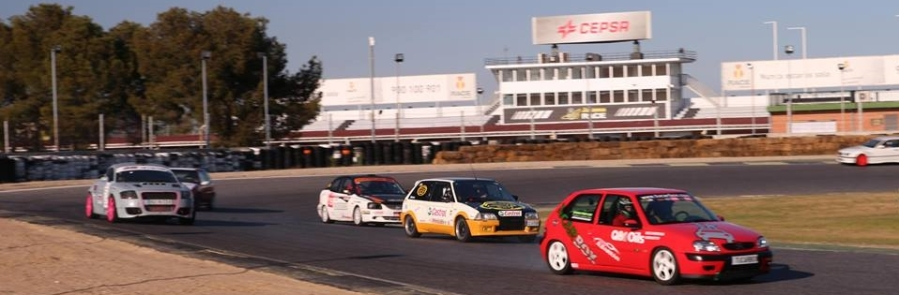 carreras coches madrid