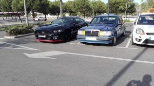 kdd madrid fast and furious 8
