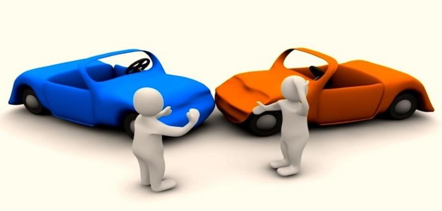 Asegurar coche madrid barato