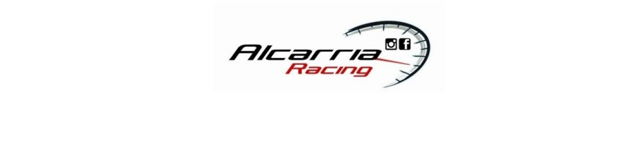 alcarriaracing chiloeches