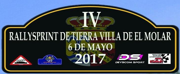 coches madrid, rally , el molar, mayo , 2017, pruebas