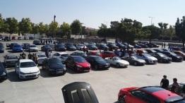 cochesmadridcm