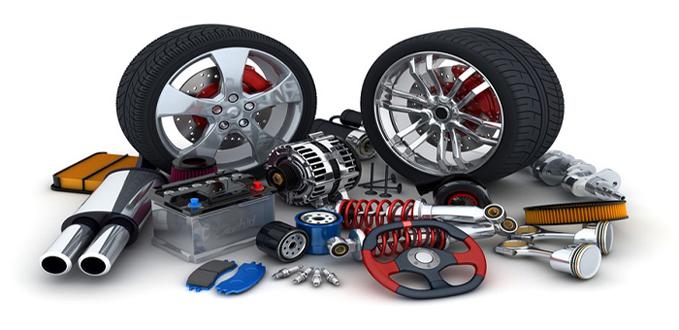 homologaciones coches madrid