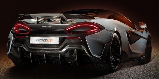 Nuevo-McLaren-600LT